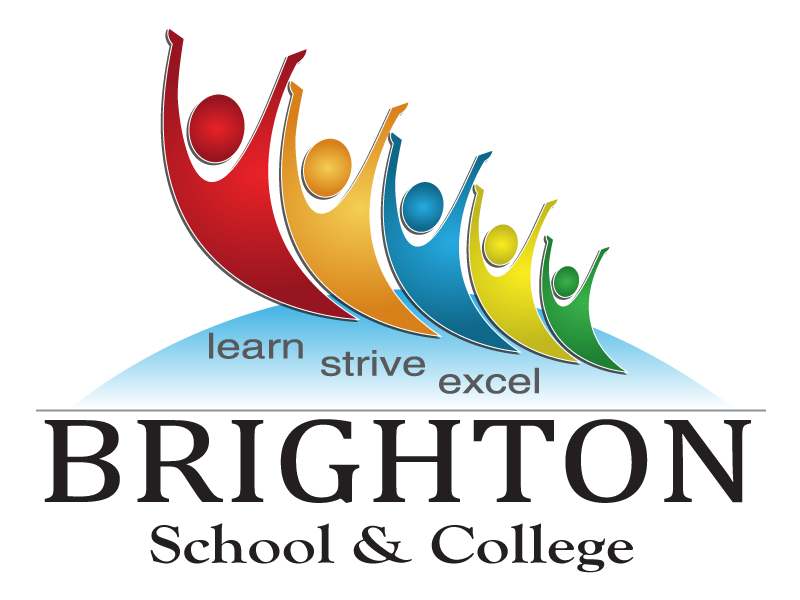 Brighton School  & College